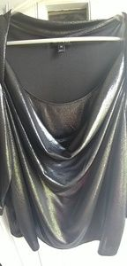 Fashion bug blouse